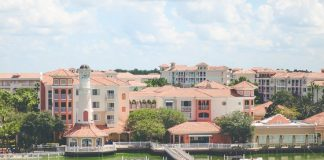 Home Away From Home At Grande Vista, Orlando