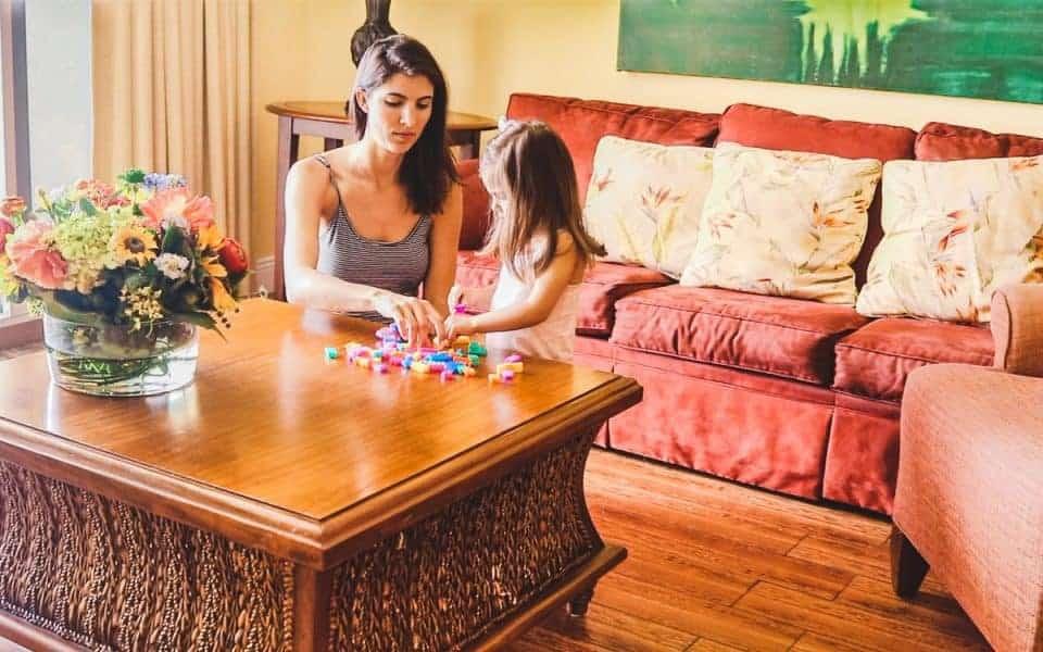3 Family Experiences In Panama City Beach