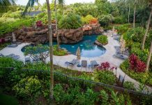 Koloa Landing Resort Review And Visual Tour