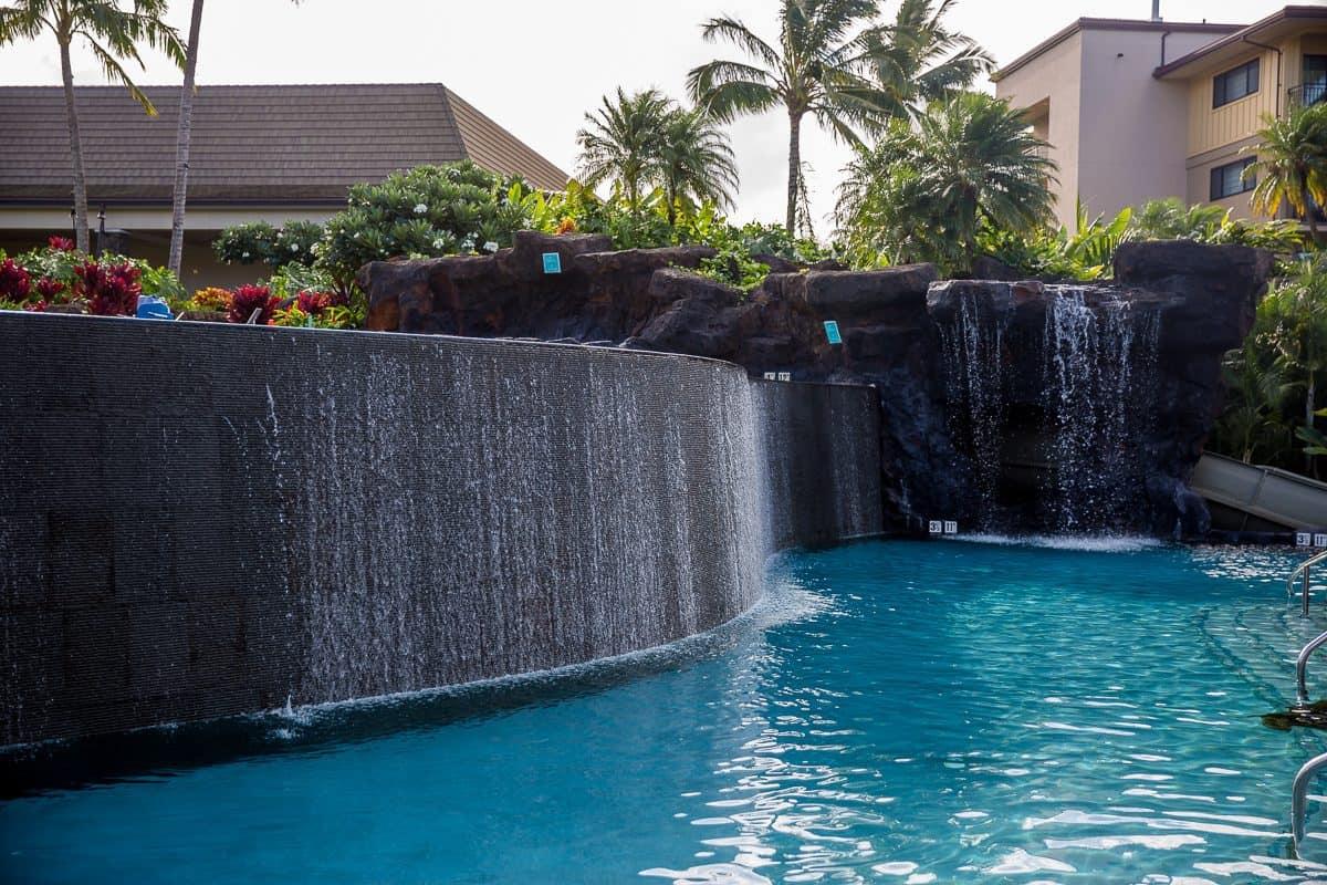 Koloa Landing Resort Review And Visual Tour