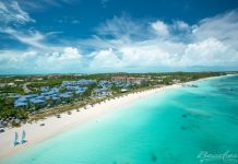 10 Best All-inclusive Resorts In The Caribbean For Families