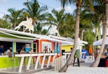 25+ Things To Do At South Seas Island Resort On Captiva Island, Florida